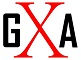 Manage Your Entire Sports Business In REAL-TIME using GoXAthlete Super App Logo